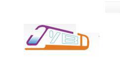必得科技logo