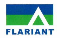 福莱蒽特logo
