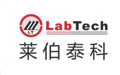 萊伯泰科logo