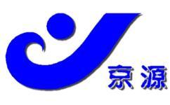 京源环保logo