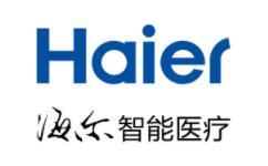 海尔生物logo