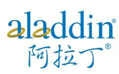 阿拉丁logo
