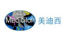 美迪西logo