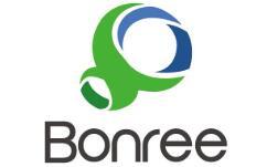 博睿數據logo