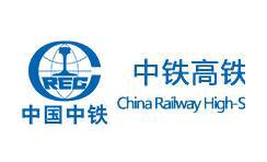 高铁电气logo