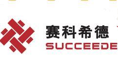 賽科希德logo