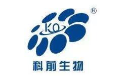 科前生物logo