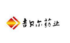 吉贝尔logo