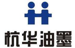 杭华股份logo