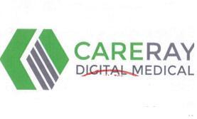 康众医疗logo