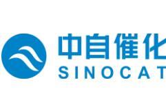 中自科技logo
