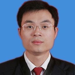 郑州律师-王长华律师