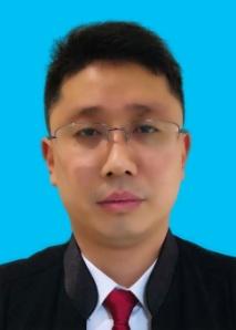 郑州律师-孙天义律师