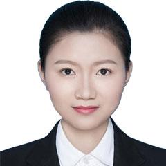郑州律师-刘悦律师