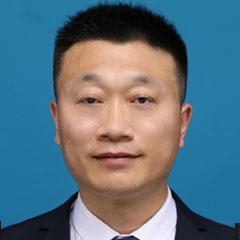 郑州律师-艾中刚律师