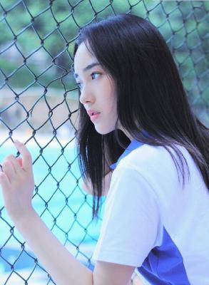 演员赵嘉敏