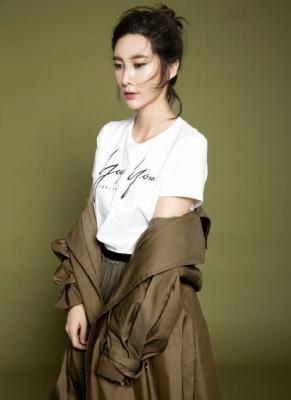 演員(yuan)王珂