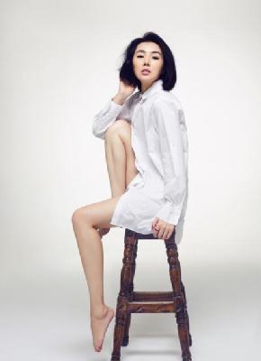 演員姜宏波