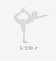 莫涂弘哲(天乐)小演员
