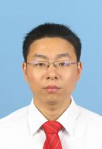 基金经理刘明宇