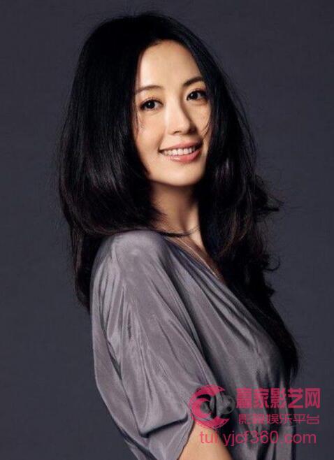 演员杨童舒