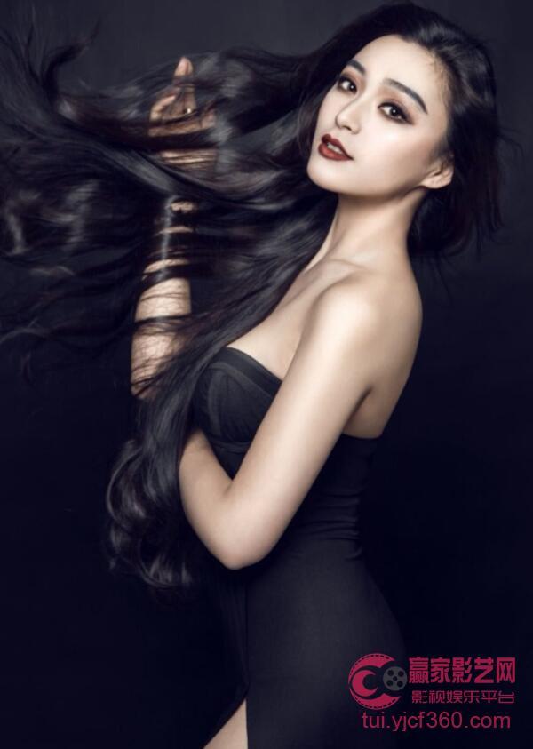 演员王亚楠