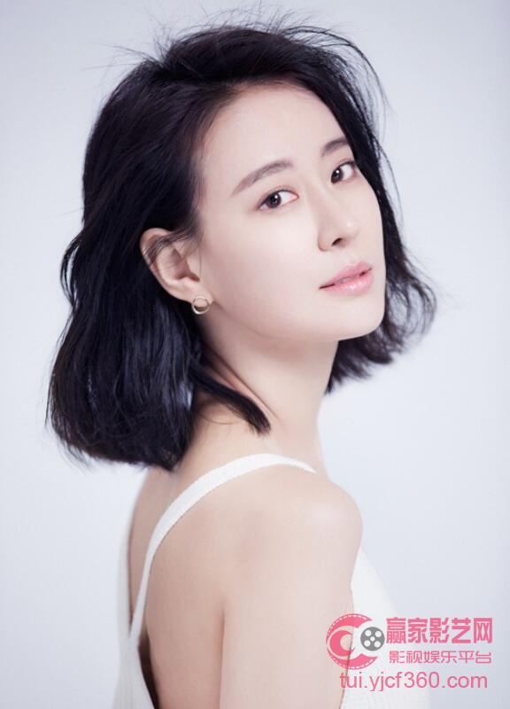 演员王乐君