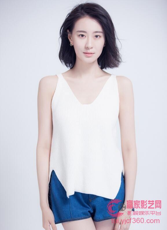 演員王樂君